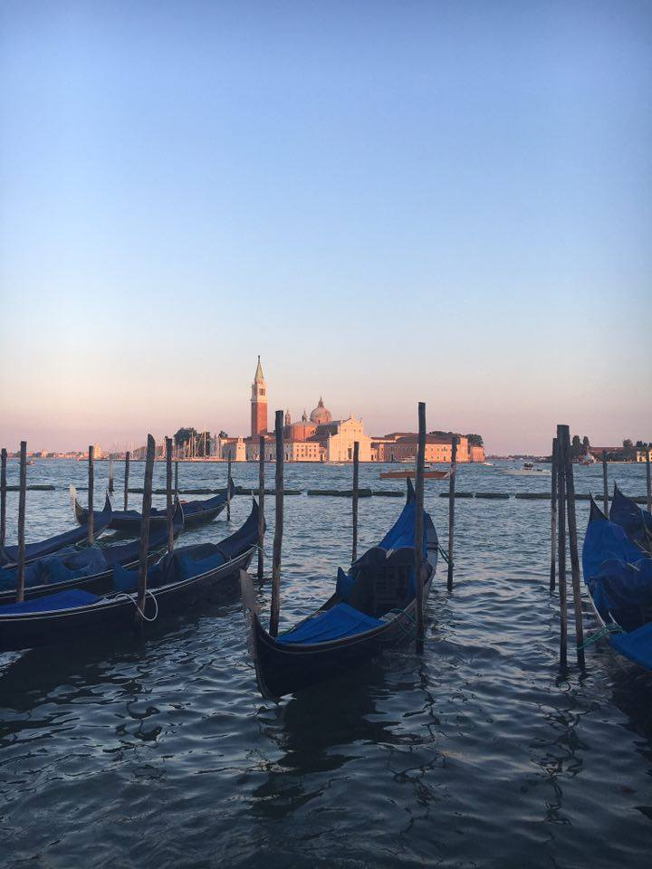 beautiful - best things to do venice