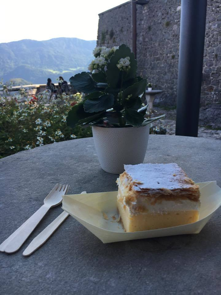 cake-with-a-view
