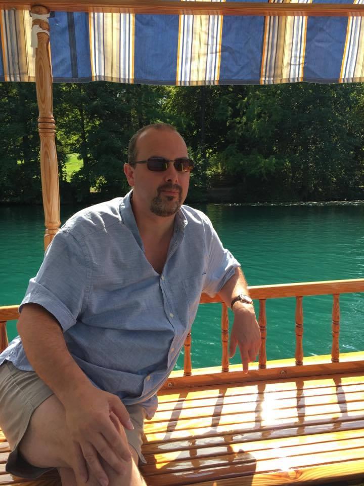 enjoying-the-boat-ride