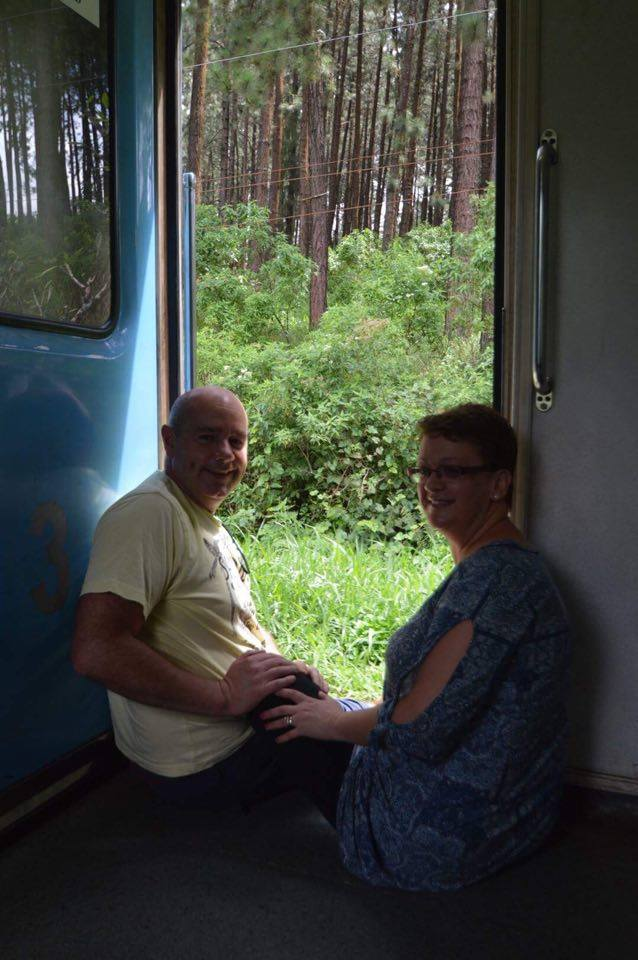 enjoying-the-train