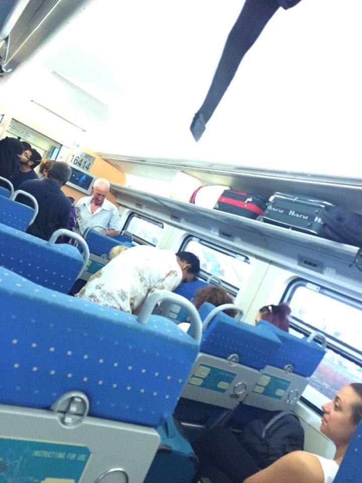 inside-the-train