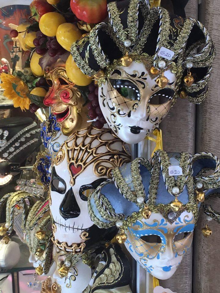 masks 2