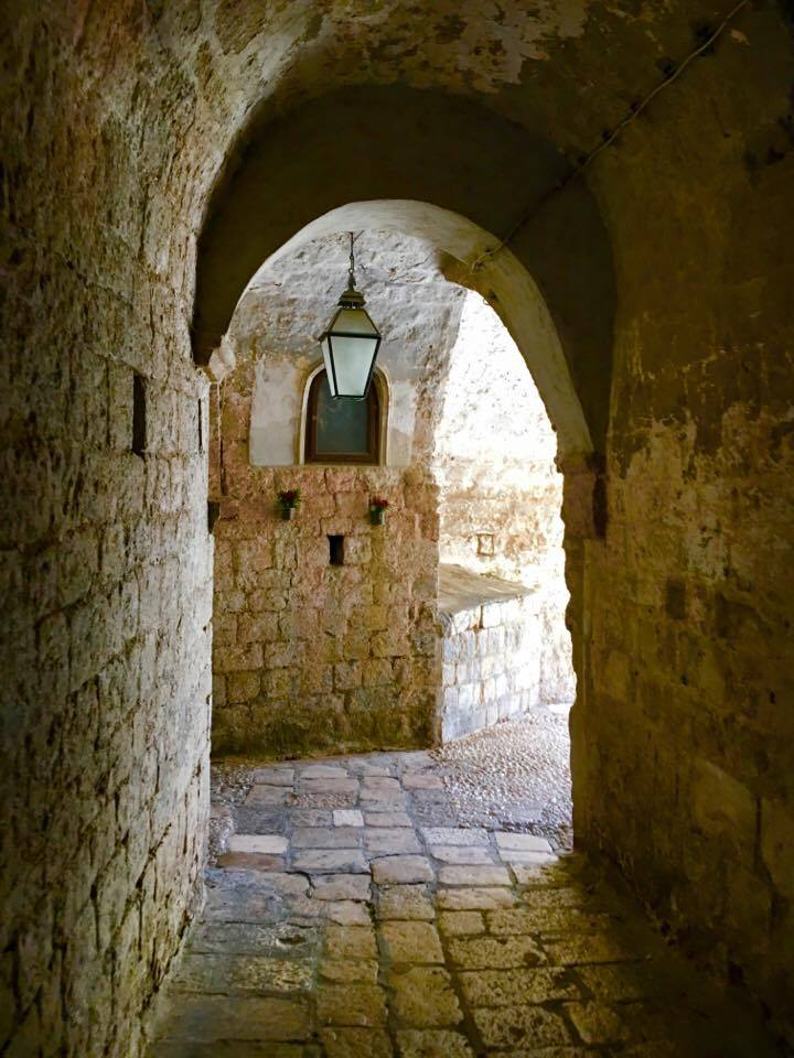 Best things to do in Dubrovnik featured by international travel blog, Tracy's Travels in Time