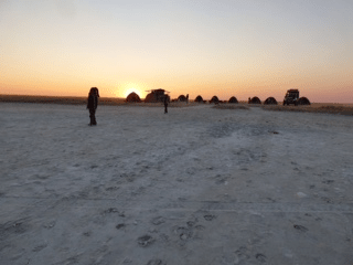 sunrise-at-the-salt-pans-in-botswana