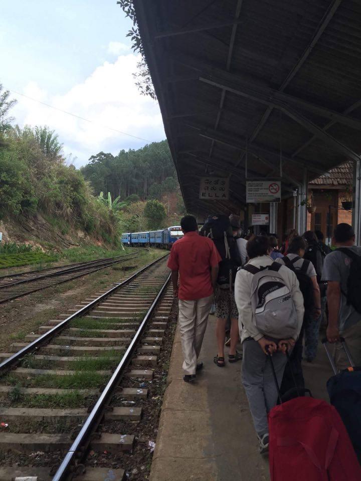 waiting-at-the-station