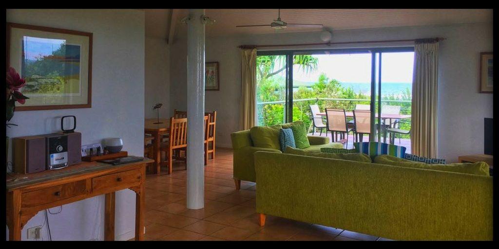 the retreat beach houses peregian beach Living in Brisbane expat diary part 3