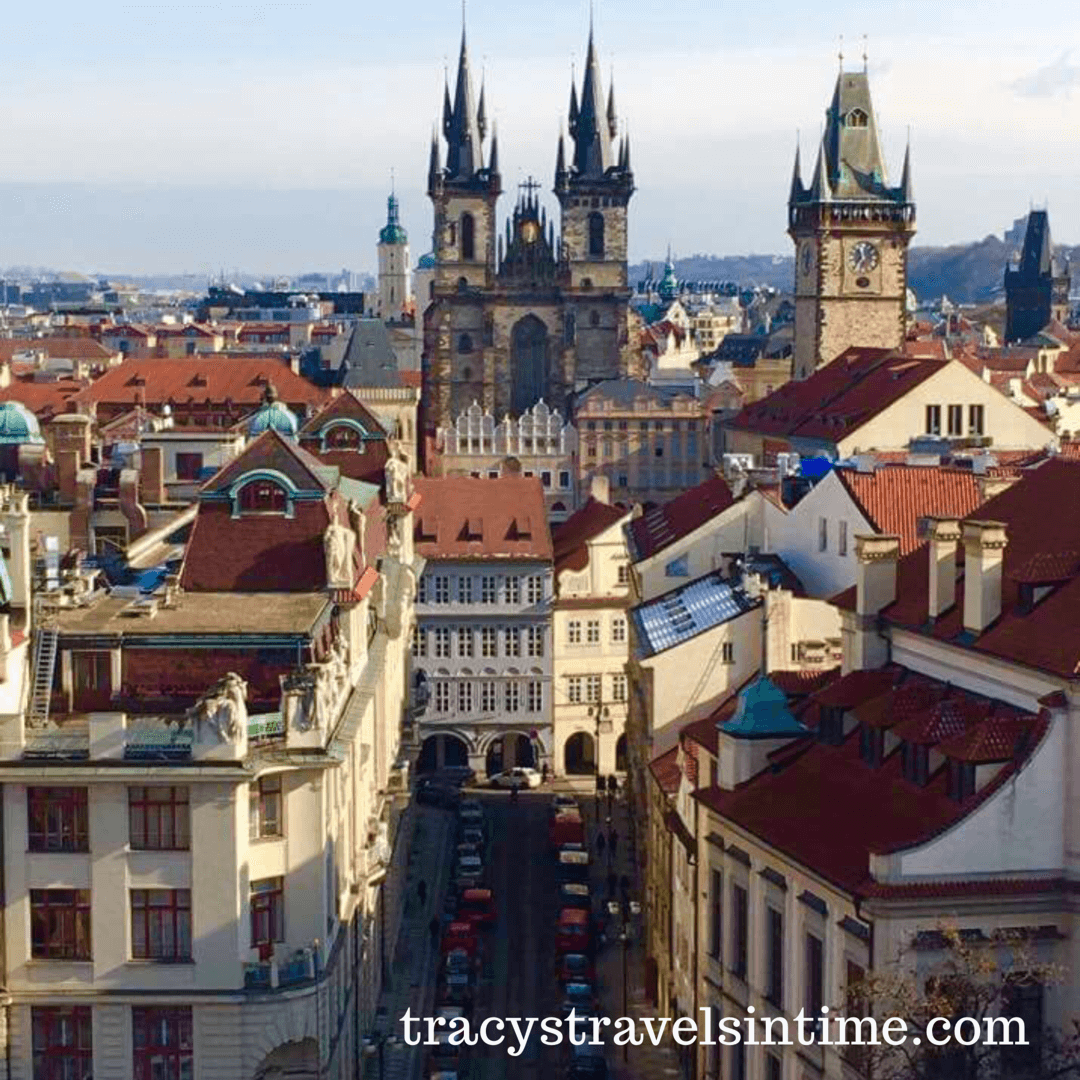 the-view-of-prague-from-the-klementinum