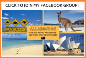 all about oz facebook group
