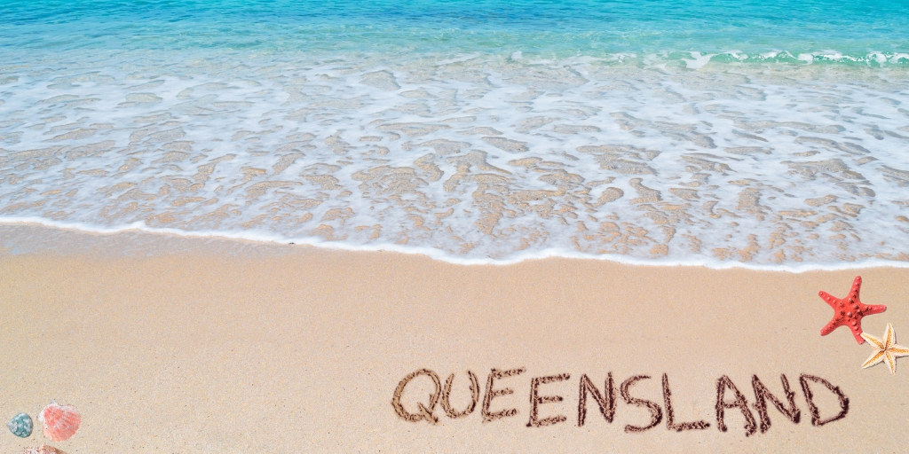 Queensland Trivia Quiz (How much do you know?)