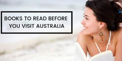 GIRL ON A BEACH READING