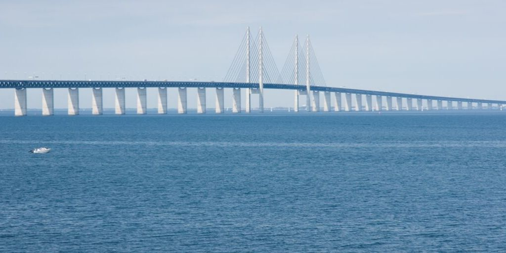 How to travel from Copenhagen to Malmo (essential guide)