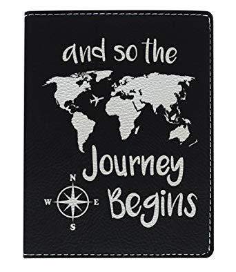 World Passport Holder