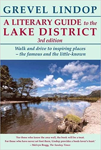 A Literary Guide to the Lake District