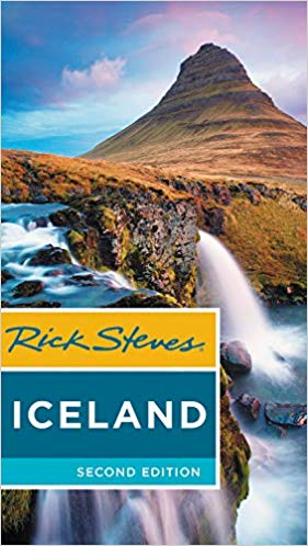 Rick Steves Iceland
