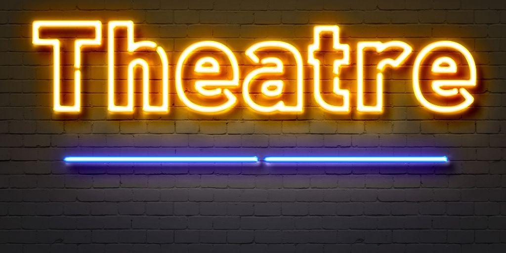 best musicals in London