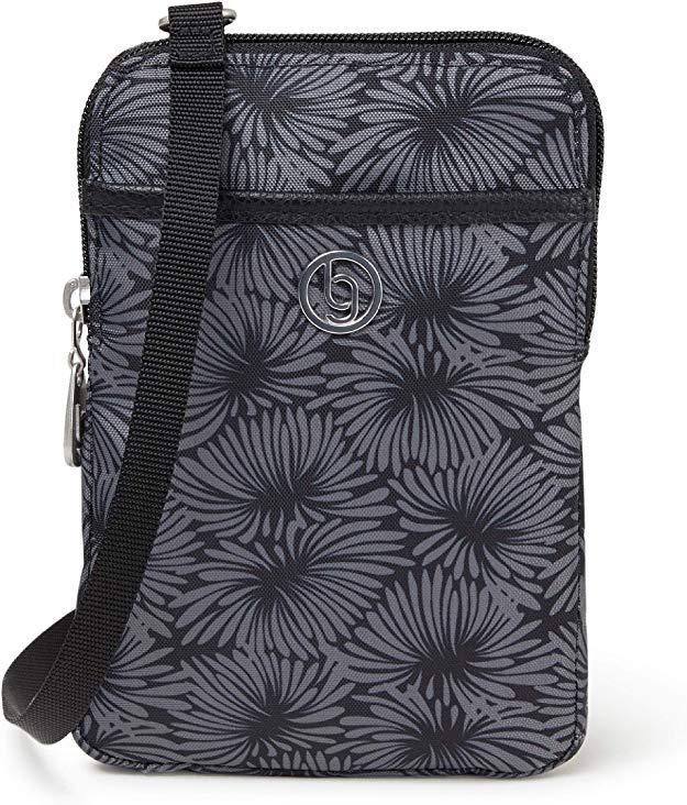 Arlington Mini Bag
