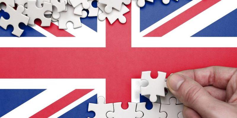 British puzzles