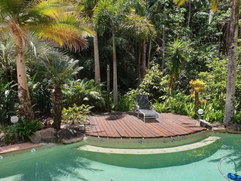 Sunshine Coast home a lovely example of a Sunshine Coast Airbnb