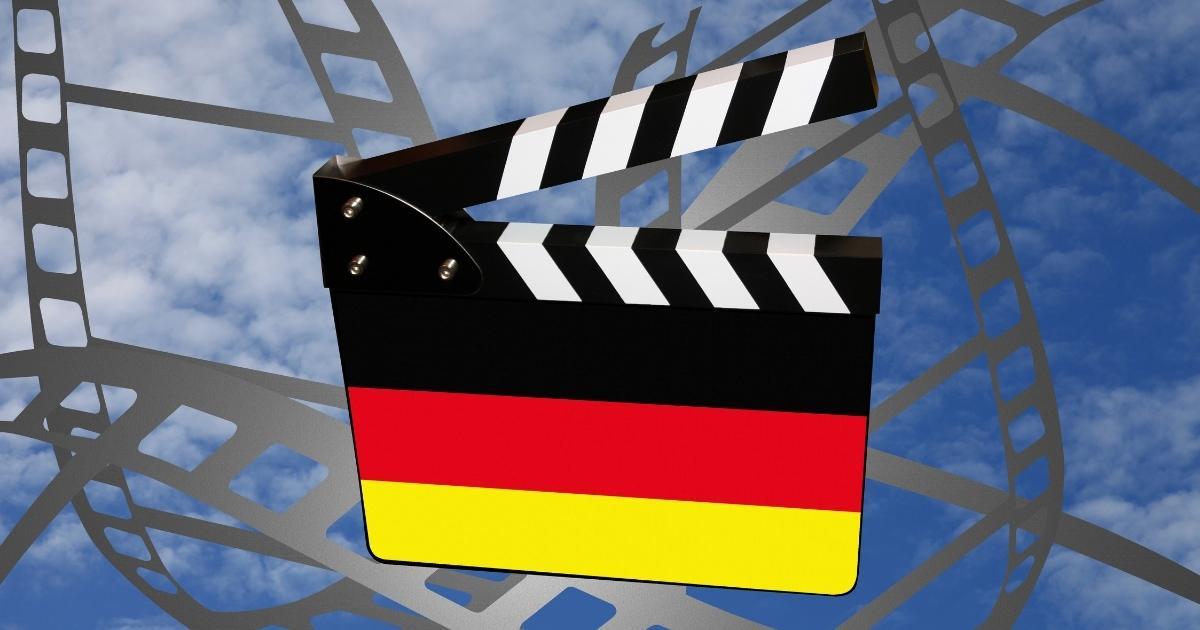 Binge-worthy German TV shows on Netflix (Best for 2021)
