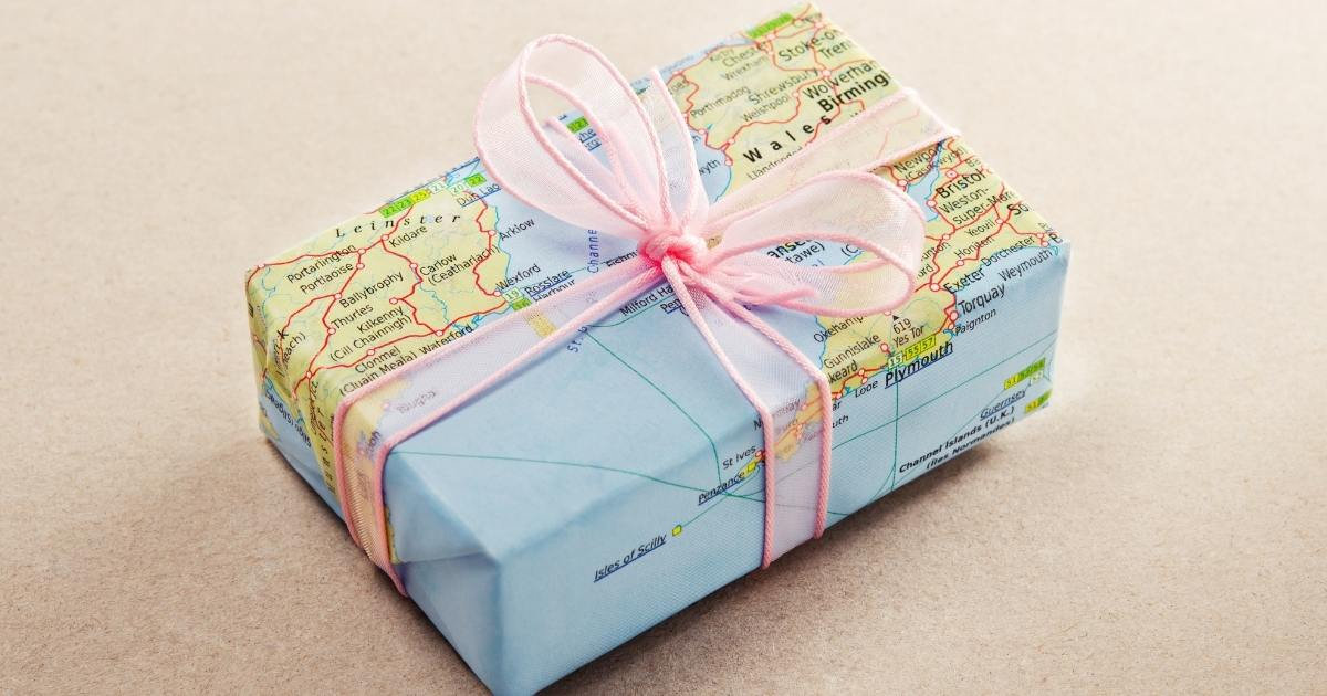 8 best travel subscription boxes (Travel inspiration 2021)
