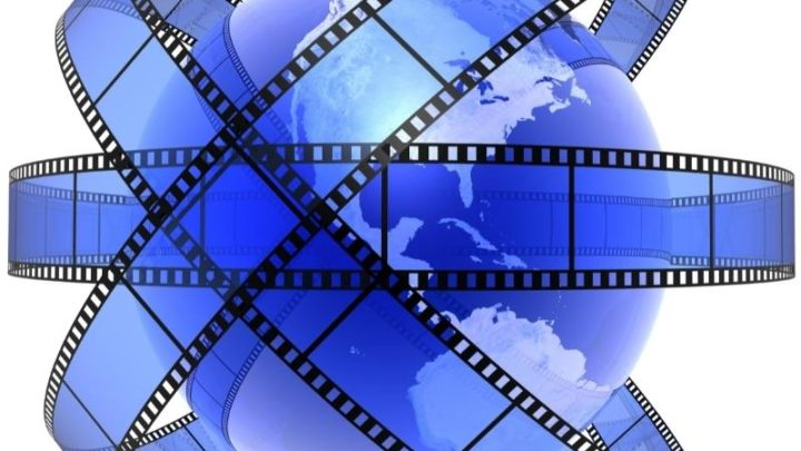 Best travel shows, documentaries and movies from around the world