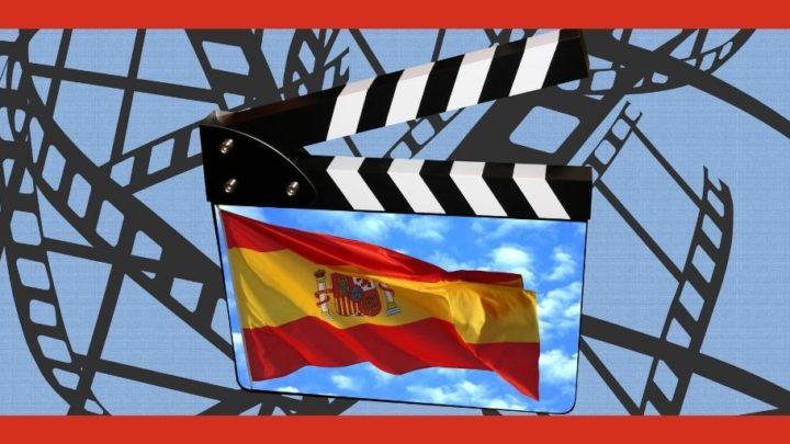 17 Spanish movies on Netflix (binge-worthy viewing for 2021)